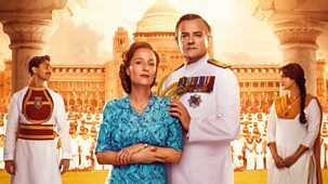 Viceroy's House - Episode 21-06-2021