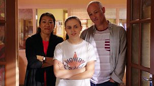 The Dumping Ground - Series 7: 13. The Boss
