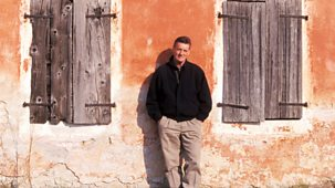 Michael Palin's Hemingway Adventure - Episode 3