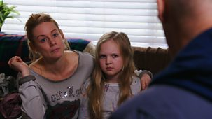 The Dumping Ground - Series 7: 23. Mighty Mike Milligan