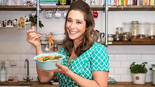 Our Food, Our Family With Michela Chiappa - Series 1: Episode 1