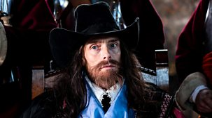 Charles I: Killing A King - Series 1: Episode 3