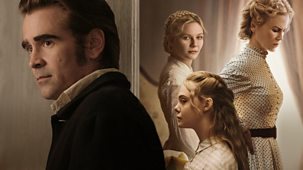 The Beguiled - Episode 15-09-2021