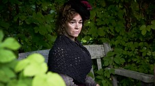 Hetty Feather - Series 6: 2. The Final Chapter: Part Two