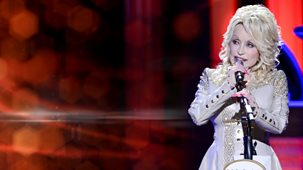 Dolly Parton: 50 Years At The Opry - Episode 15-01-2021