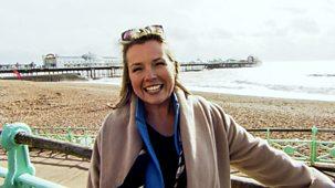 Bargain Hunt - Series 56: Brighton 16