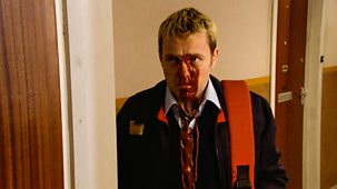 Still Game - Series 5: 3. Smoke On The Water