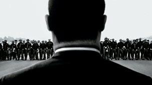 Selma - Episode 06-10-2021