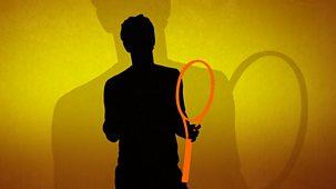 Queen's - Rewind: Andy Murray: King Of Queens