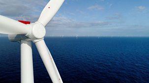 Powering Britain - Series 1: Wind