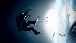 Gravity - Episode 13-07-2021