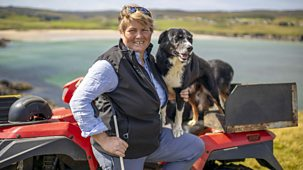 This Farming Life - Series 4: Episode 4