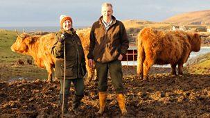 This Farming Life - Series 4: Episode 5