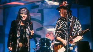 Top Of The Pops - 04/01/1990