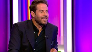 The One Show - 30/09/2020
