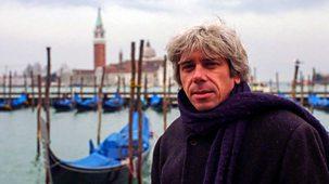 Francesco's Venice - 2. Beauty