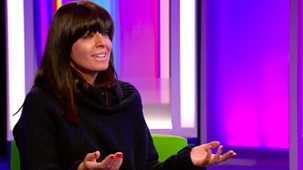 The One Show - 05/10/2020
