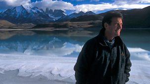 Full Circle With Michael Palin - 3. China