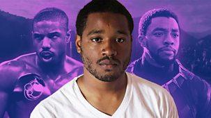 Inside Cinema - Black History Month: 4. Ryan Coogler