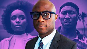 Inside Cinema - Black History Month: 3. Barry Jenkins