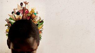 Queen Of Katwe - Episode 11-04-2021