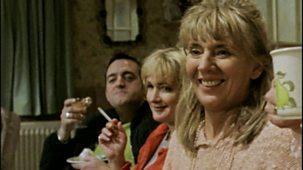 The Royle Family - Series 1: Episode 4