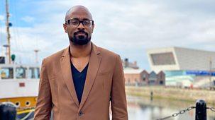 Songs Of Praise - Remembering Black History