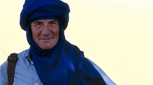 Michael Palin: Travels Of A Lifetime - Series 1: Episode 4