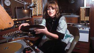Annie Nightingale: Bird On The Wireless - Episode 06-11-2020