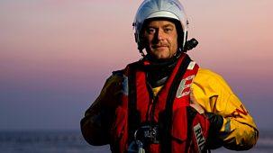 Saving Lives At Sea - Series 5: Episode 6