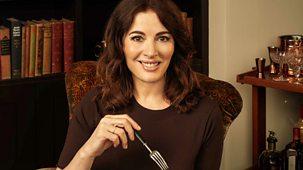 Nigella's Cook, Eat, Repeat - Series 1: Episode 2