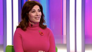 The One Show - 05/11/2020