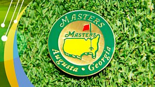 Golf: The Masters - 2020: 2020 Review