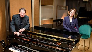 Later... With Jools Holland - Series 56: Episode 7