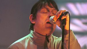 Top Of The Pops - 29/03/1990