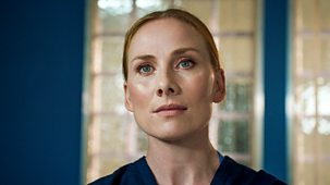 Holby City - Series 22: Episode 27