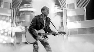 Top Of The Pops - 05/04/1990