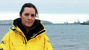 Saving Lives At Sea - Series 5: Episode 8