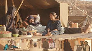 Timbuktu - Episode 22-01-2021
