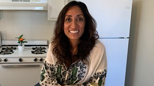 Celebrity Supply Teacher - Series 2: 17. Shazia Mirza - Science