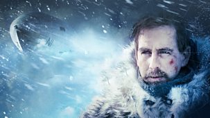 Amundsen - Episode 22-11-2020