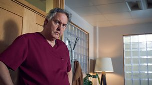 Holby City - Series 22: Episode 29
