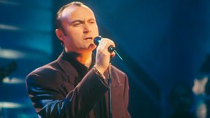 Top Of The Pops - 26/04/1990