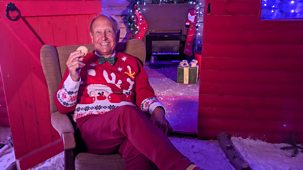 Bargain Hunt - Series 56: Christmas Gifts