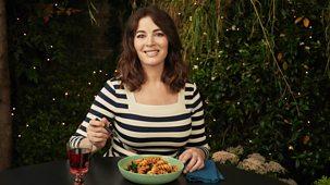 Nigella's Cook, Eat, Repeat - Series 1: Episode 5