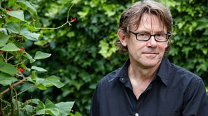 Nigel Slater's Simple Suppers - Series 1 Cutdowns: Episode 10