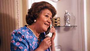 Keeping Up Appearances - 1994 Christmas Special