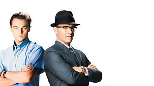 Catch Me If You Can - Episode 09-05-2021