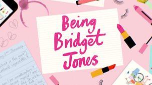 Being Bridget Jones - Episode 11-03-2021
