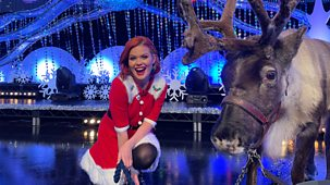 Blue Peter - Christmas Special!